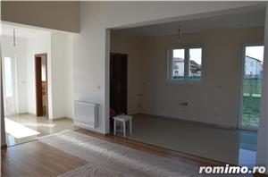 Dumbravita casa 150000 euro - imagine 9