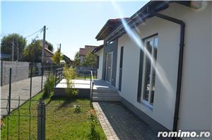 Dumbravita casa 150000 euro - imagine 16