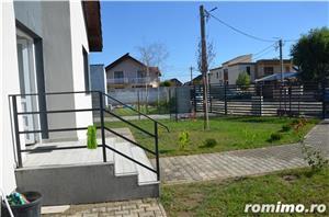 Dumbravita casa 150000 euro - imagine 15