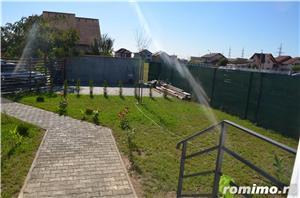 Dumbravita casa 150000 euro - imagine 10