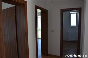 Dumbravita casa 150000 euro - imagine 17