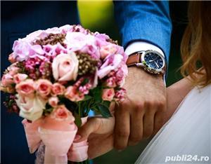 Fotograf si cameraman - nunta / botez pachet foto & video - imagine 4