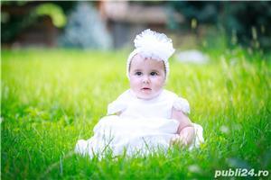 Fotograf si cameraman - nunta / botez pachet foto & video - imagine 3
