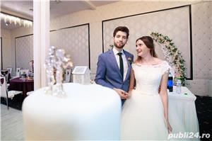 Fotograf si cameraman - nunta / botez pachet foto & video - imagine 9