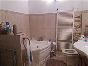 Casa de Cultura -2 camere decomandate confort lux-85000euro - imagine 3