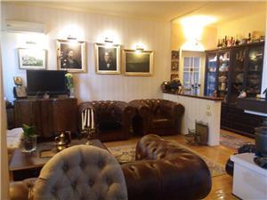 Casa de Cultura -2 camere decomandate confort lux-85000euro - imagine 1