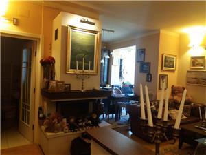 Casa de Cultura -2 camere decomandate confort lux-85000euro - imagine 6