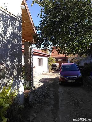Casa vinerea mare - imagine 6