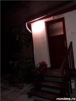 Casa 2 camere - imagine 3