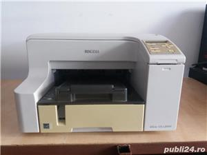 Imprimanta Ricoh ASficio GX e2600 - imagine 2
