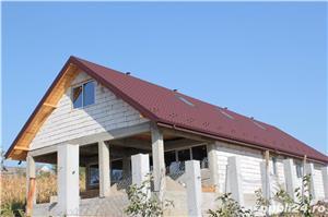Casa  Iasi Dorobanti - locatie superba pe malul apei - imagine 6