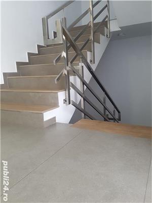 [Brancoveanu] Apartament 4 camere - Finisaje LUX - imagine 6