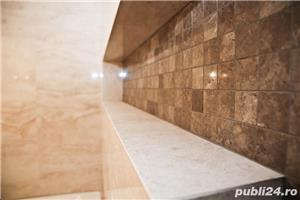 [Brancoveanu] Apartament 4 camere - Finisaje LUX - imagine 7