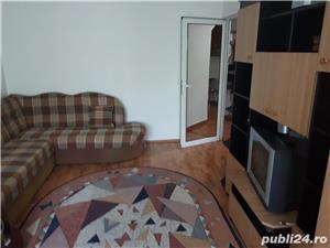 Vand apartament 2 camere Aviației  - imagine 1