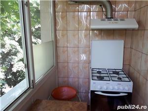 Vand apartament 2 camere Aviației  - imagine 6