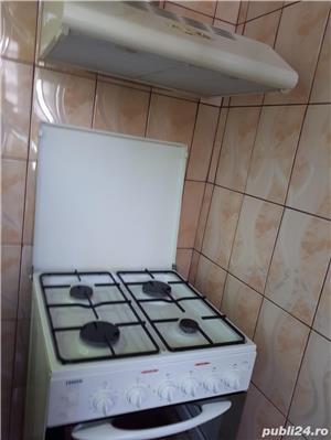 Vand apartament 2 camere Aviației  - imagine 2