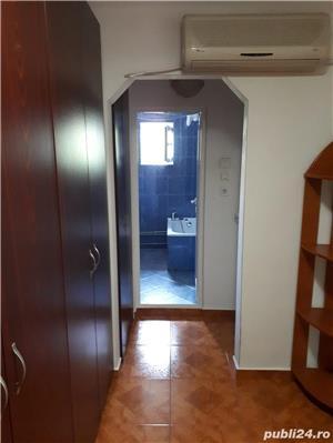Vand apartament 2 camere Aviației  - imagine 7