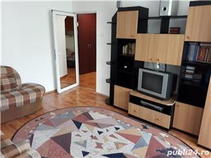 Vand apartament 2 camere Aviației  - imagine 8