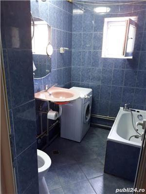 Vand apartament 2 camere Aviației  - imagine 5