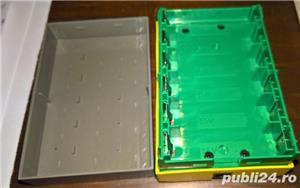 Lego RCX 1.0 Programmable Brick - imagine 2