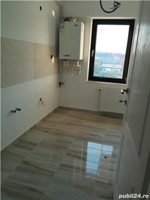 Apartament 3 camere 42000 euro, SISTEM RATE, Lunca Cetatuii - imagine 1