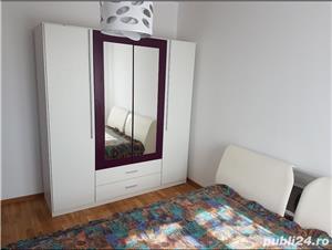 Vând casa cu etaj in Peciu nou - imagine 3