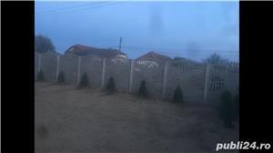 Vând casa cu etaj in Peciu nou - imagine 11