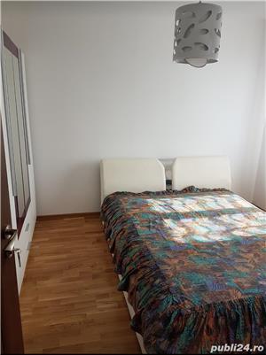 Vând casa cu etaj in Peciu nou - imagine 8