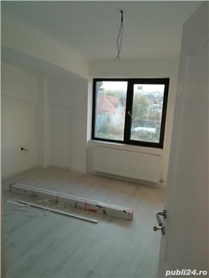 Apartament 1 camera 23000 euro SISTEM RATE , Lunca Cetatuii - imagine 3