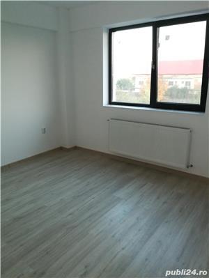Apartament 3 camere 42000 euro, SISTEM RATE, Lunca Cetatuii - imagine 7