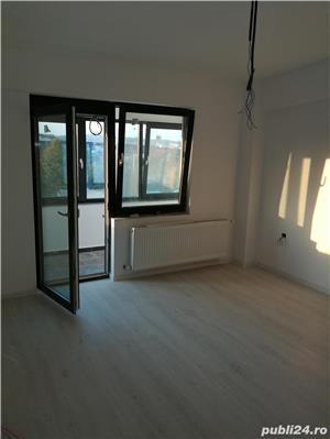 Apartament 1 camera 23000 euro SISTEM RATE , Lunca Cetatuii - imagine 6