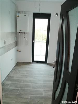 Apartament 3 camere 42000 euro, SISTEM RATE, Lunca Cetatuii - imagine 4