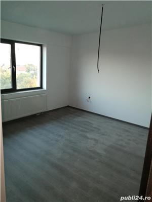 Apartament 1 camera 23000 euro SISTEM RATE , Lunca Cetatuii - imagine 8