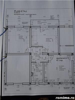 Clădire nouă - imagine 2