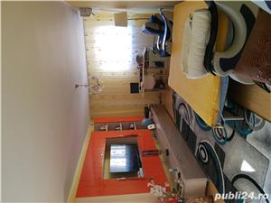 Casa renovata - imagine 7