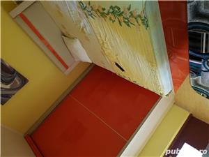 Casa renovata - imagine 8