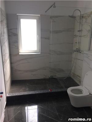 Proprietar vand 1/2 duplex modern,finisaje de lux - imagine 6