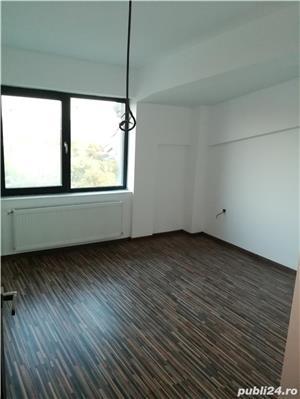 Apartament 1 camera 23000 euro SISTEM RATE , Lunca Cetatuii - imagine 10