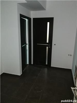 Apartament 1 camera 23000 euro SISTEM RATE , Lunca Cetatuii - imagine 9