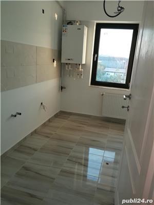 Apartament 1 camera 23000 euro SISTEM RATE , Lunca Cetatuii - imagine 1