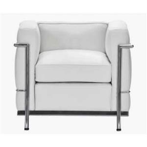 Canapea si fotoliu din piele sau piele ecologica, bar, pub, club, acasa, cabinet, sala asteptare - imagine 8
