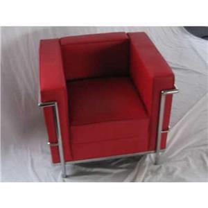 Canapea si fotoliu din piele sau piele ecologica, bar, pub, club, acasa, cabinet, sala asteptare - imagine 11