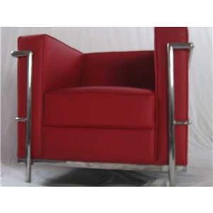 Canapea si fotoliu din piele sau piele ecologica, bar, pub, club, acasa, cabinet, sala asteptare - imagine 12