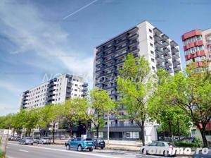 0% Comision-Pret Promo + Parcare - Ap 3 Camere Complex MetroCity ACADEMIEI 104mp - imagine 14