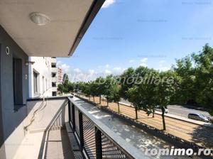 0% Comision-Pret Promo + Parcare - Ap 3 Camere Complex MetroCity ACADEMIEI 104mp - imagine 11