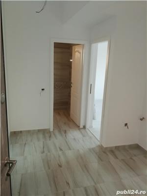 Apartament 1 camera 23000 euro SISTEM RATE, AVANS 5000 euro  , Iasi Lunca Cetatuii - imagine 2