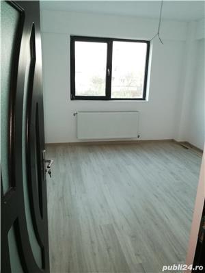 Apartament 3 camere 42000 euro, SISTEM RATE, Lunca Cetatuii - imagine 6