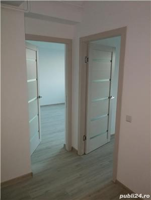 Apartament 3 camere 42000 euro, SISTEM RATE, Lunca Cetatuii - imagine 8
