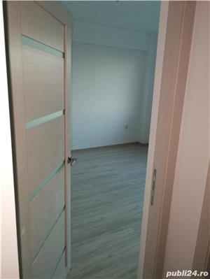 Apartament 3 camere 42000 euro, SISTEM RATE, Lunca Cetatuii - imagine 5