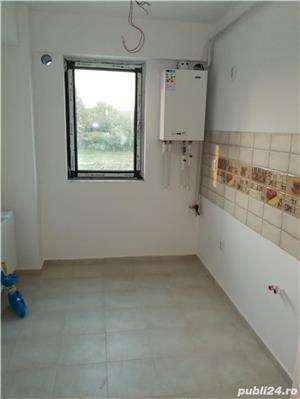 Apartament 3 camere 42000 euro, SISTEM RATE, Lunca Cetatuii - imagine 10